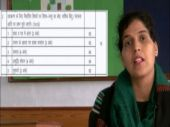 Tips and Tricks for Class 10 CBSE Board Exams: Hindi