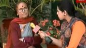 Exclusive with Panchali Bhattacharya: What it means to be the wife of poorest CM?