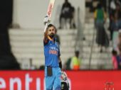 Master-chaser Virat Kohli leads India to victory vs South Africa