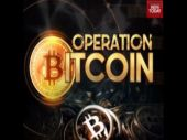 Operation Bitcoin: India Today exposes massive ponzi cryptocurrency schemes