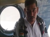 IAF officer honeytrapped by ISI, shared secret documents