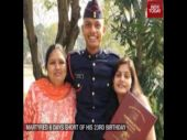 Farewell Captain Kundu: Time to avenge martyrdom of our brave jawans?