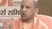 Uttar Pradesh police bending rules or criminals surrendering fearing law?