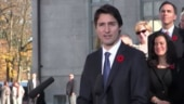 Canadian PM Justin Trudeau's India visit: A chance to move beyond Khalistan issue?