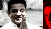 The political tango of Kamal Haasan and Arvind Kejriwal