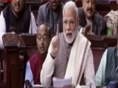 Congress calls out PM Modi's Ramayana jibe, demands apology
