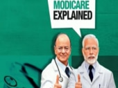 Modicare: How much will citizens have to pay?