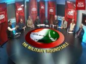 The Military Roundtable: Going all offensive against Pakistan only way left?