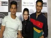 Confirmed! Prince Narula and Yuvika Chaudhary to tie the knot in December