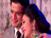 Yeh Hai Mohabbatein: All is not well between Raman and Ishita!