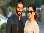 Ranveer Singh: Marriage is on my mind
