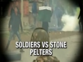 Soldiers vs stone pelters: Self-defence a crime?