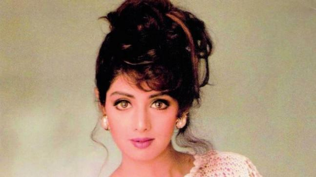 RIP Sridevi: Remembering the best dialogues of the legendary actress