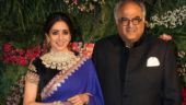 Sridevi no more: Boney Kapoor and family still awaiting clearance from Dubai Public Prosecution
