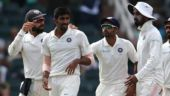 Virat Kohli's Team India capable of winning Test series away from home: Sourav Ganguly