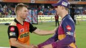 On ball-tampering issue, IPL to wait for ICC decision before acting, says Shukla