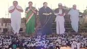 Can TTV overcome tainted leader's image and emerge as real force in Tamil Nadu?