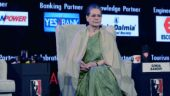 India Today Conclave 2018: Sonia Gandhi opens up on why she did not want Rajiv to join politics