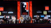 India Today Conclave 2018: The growth that we see is only numerical, says Sachin Pilot
