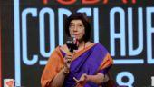 Nirav Modi scam involving fraudulent LoUs a systemic issue, says Meera Sanyal