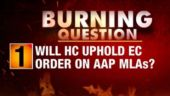 Will 20 AAP MLAs be disqualified? Delhi High Court to decide today