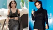 Shilpa Shetty to Kangana Ranaut, the best and worst-dressed celebs of the week