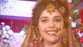 Ek Tha Raja Ek Thi Rani's Eisha Singh is back to TV with a show on Triple Talaq