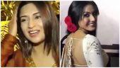 Divyanka Tripathi to Kamya Punjabi: TV beauties at the launch of Neerushaa's fashion brand