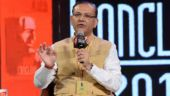 There are jobs in India but data on job creation is missing: Jayant Sinha