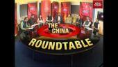Dokla standoff, indo-china relations