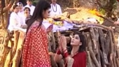 This Balika Vadhu actress to enter Piya Albela