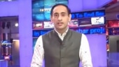 Rajinikanth exclusive; Sonia Gandhi's power dinner; more