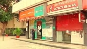 Chaos strikes nation as money ATMs run dry; 3 Railways officials suspended for using track men for personal chores; more