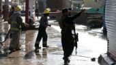 10 journalists killed in Kabul suicide bomb attacks
