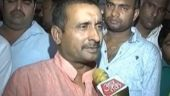 I'm being framed, charges against me are fake: BJP MLA Kuldeep Sengar; Tensions in Jammu rise over Kathua rape; more