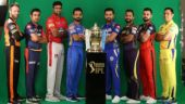 Picture tweeted by @IPL