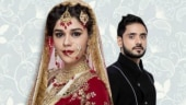 Ishq Subhan Allah: Here's how Zara and Kabir spent their first night