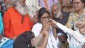 DCW Chief Swati maliwal ends hunger strike