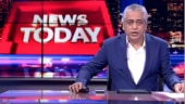 Shame of Bengal: Trinamool Congress using muscle power to win Panchayat polls?