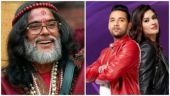 Here's what Bigg Boss 10's Swami Om has to say about Bigg Boss 11 controversies