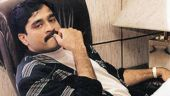 Thane anti-extortion cell arrests aide of underworld don Dawood Ibrahim