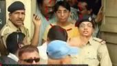 From 'kingpin of massacre' to being innocent: Rise and fall of Maya Kodnani