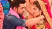 Kaleerein: Vivaan and Meera to tie the knot