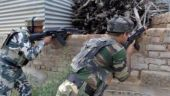 War against terror in Kashmir: What is Operation All-Out 2?