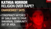 Jammu Bar Association demands CBI probe into Kathua rape case