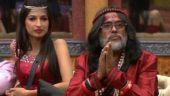 Bigg Boss 10's Swami Om claims he saved Priyank Jagga's life
