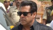 Blackbuck poaching case: Salman Khan is now Qaidi No. 106