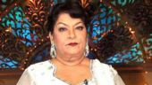 WATCH: Saroj Khan defends casting couch, gets slammed