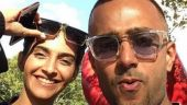 WATCH: Sonam Kapoor to marry Anand Ahuja on May 8, Kaala's first song goes viral