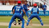 Afghanistan name spin-heavy squad for historic Test against India